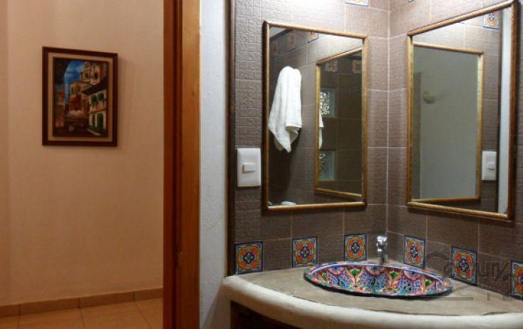 Foto de casa en venta en prolongación la troje sn, corral de piedra, san cristóbal de las casas, chiapas, 1715860 no 05