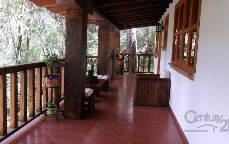 Foto de casa en venta en prolongación la troje sn, corral de piedra, san cristóbal de las casas, chiapas, 1715860 no 06