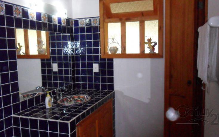 Foto de casa en venta en prolongación la troje sn, corral de piedra, san cristóbal de las casas, chiapas, 1715860 no 07