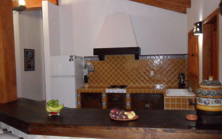 Foto de casa en venta en prolongación la troje sn, corral de piedra, san cristóbal de las casas, chiapas, 1715860 no 08
