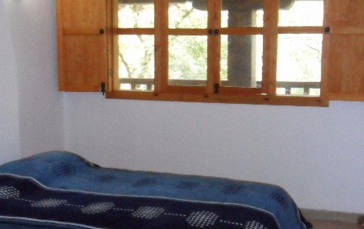 Foto de casa en venta en prolongación la troje sn, corral de piedra, san cristóbal de las casas, chiapas, 1715860 no 09