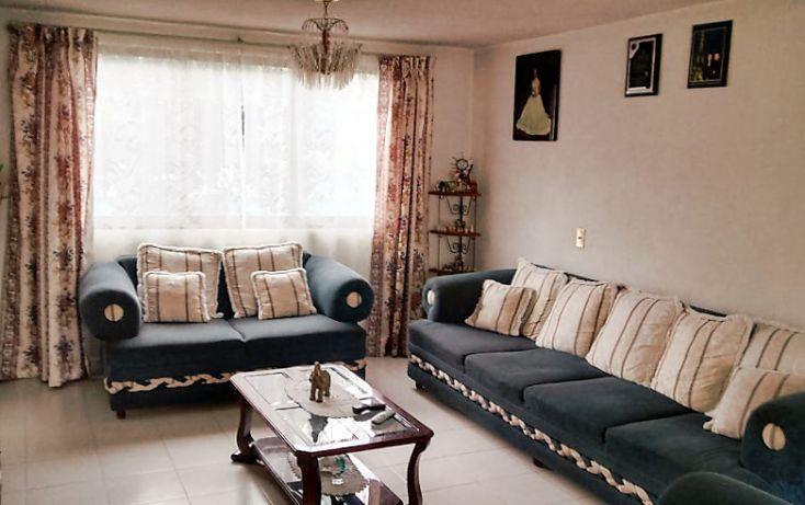 Foto de casa en venta en prolongacion lazaro cardenas, alfredo v bonfil, atizapán de zaragoza, estado de méxico, 1775673 no 02