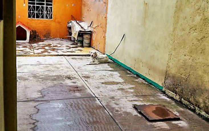 Foto de casa en venta en prolongacion lazaro cardenas, alfredo v bonfil, atizapán de zaragoza, estado de méxico, 1775673 no 06