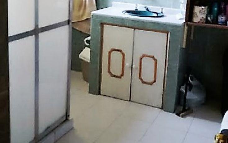 Foto de casa en venta en prolongacion lazaro cardenas, alfredo v bonfil, atizapán de zaragoza, estado de méxico, 1775673 no 09
