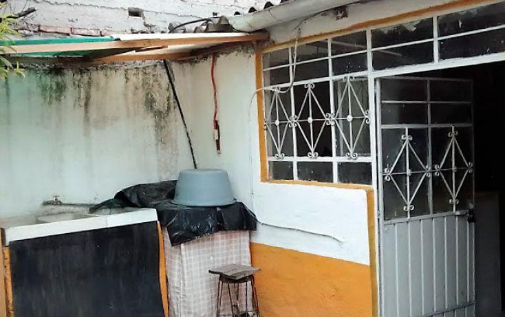 Foto de casa en venta en prolongacion lazaro cardenas, alfredo v bonfil, atizapán de zaragoza, estado de méxico, 1775673 no 12