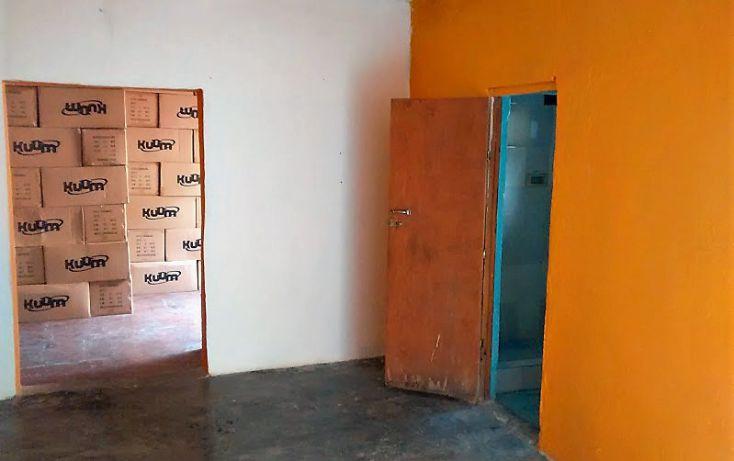 Foto de casa en venta en prolongacion lazaro cardenas, alfredo v bonfil, atizapán de zaragoza, estado de méxico, 1775673 no 13