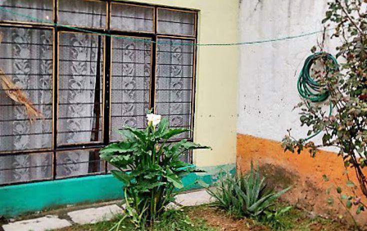 Foto de casa en venta en prolongacion lazaro cardenas, alfredo v bonfil, atizapán de zaragoza, estado de méxico, 1775673 no 14