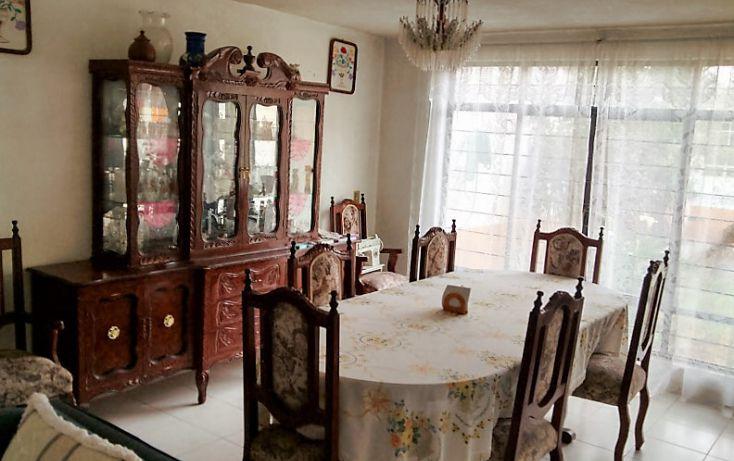 Foto de casa en venta en prolongacion lazaro cardenas, alfredo v bonfil, atizapán de zaragoza, estado de méxico, 1775673 no 15
