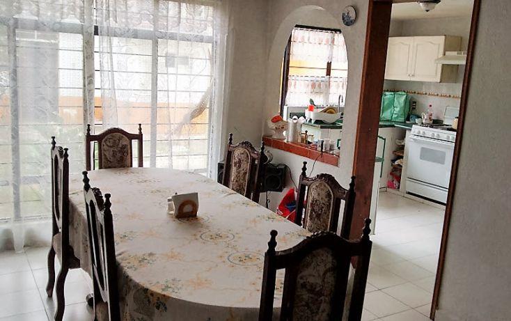 Foto de casa en venta en prolongacion lazaro cardenas, alfredo v bonfil, atizapán de zaragoza, estado de méxico, 1775673 no 16