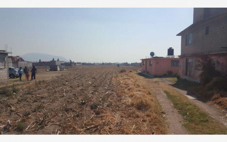 Foto de terreno habitacional en venta en prolongacion lerdo de tejada, el potrero barbosa, zinacantepec, estado de méxico, 1766708 no 24