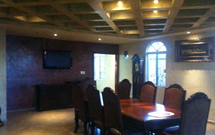 Foto de casa en venta en  102, san pedro, piedras negras, coahuila de zaragoza, 965917 No. 06