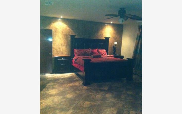 Foto de casa en venta en  102, san pedro, piedras negras, coahuila de zaragoza, 965917 No. 09