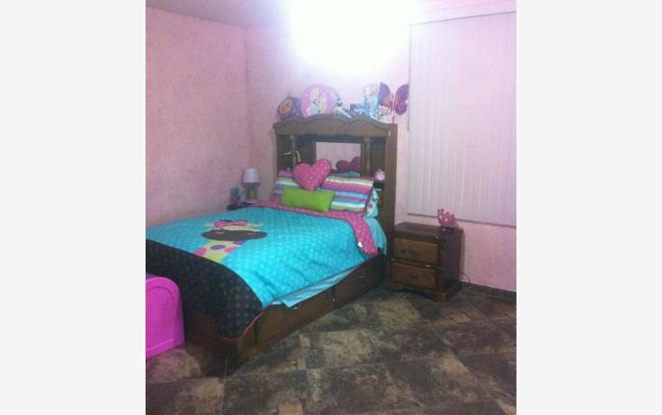 Foto de casa en venta en prolongacion libertad 102, san pedro, piedras negras, coahuila de zaragoza, 965917 No. 12