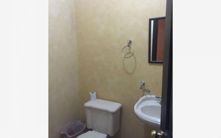 Foto de casa en venta en prolongación libertad 902, división del norte, piedras negras, coahuila de zaragoza, 1762070 no 09