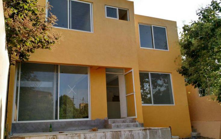 Foto de casa en venta en prolongación loma panorámica 224, la tranca, cuernavaca, morelos, 1473615 no 01