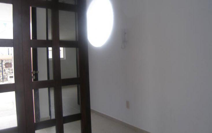 Foto de casa en venta en prolongación loma panoramica, la tranca, cuernavaca, morelos, 1687634 no 03