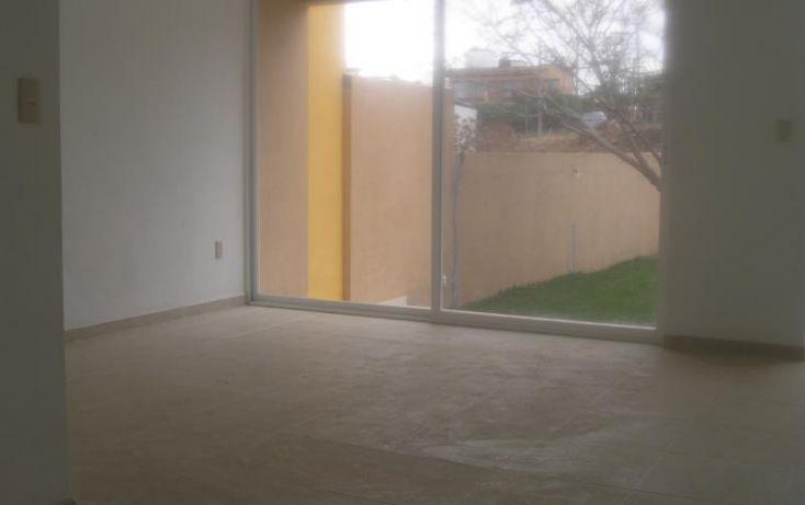 Foto de casa en venta en prolongación loma panoramica, la tranca, cuernavaca, morelos, 1687634 no 05