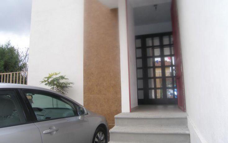 Foto de casa en venta en prolongación loma panoramica, la tranca, cuernavaca, morelos, 1687634 no 06
