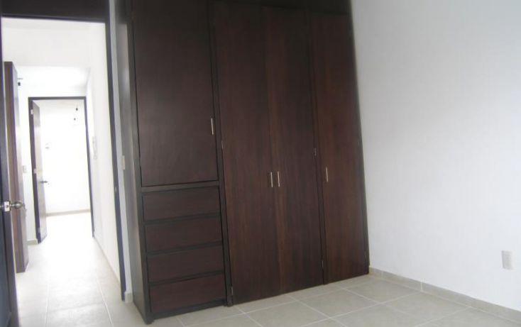 Foto de casa en venta en prolongación loma panoramica, la tranca, cuernavaca, morelos, 1687634 no 07