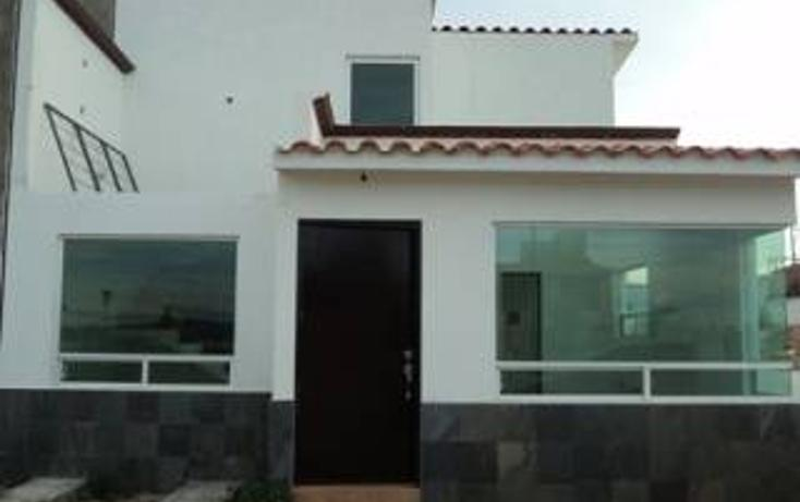 Foto de casa en venta en prolongacion los mejia 114 , centro, san juan del río, querétaro, 1957524 No. 13