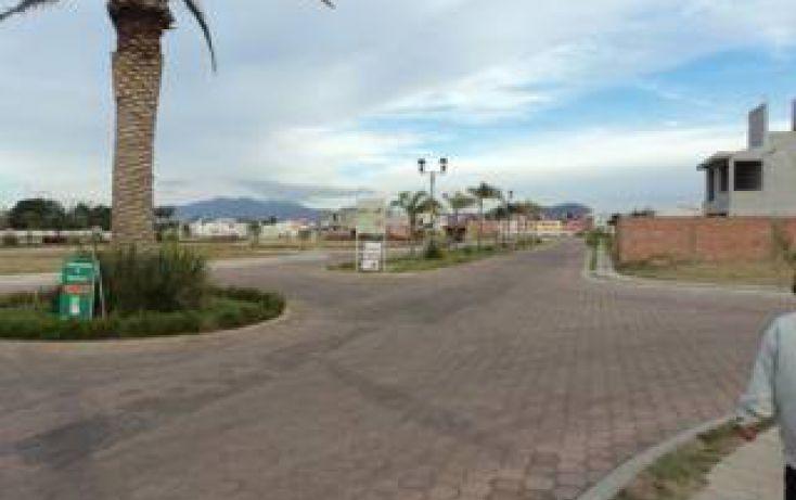 Foto de casa en venta en prolongacion los mejia 114, villas del centro, san juan del río, querétaro, 1957524 no 04