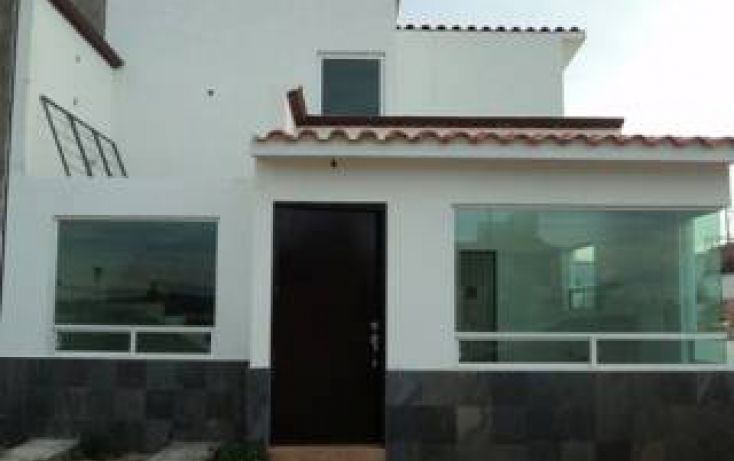 Foto de casa en venta en prolongacion los mejia 114, villas del centro, san juan del río, querétaro, 1957524 no 13