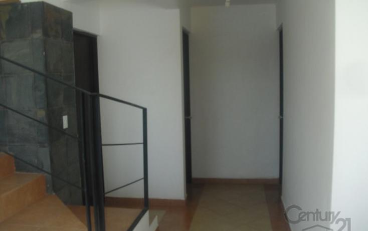 Foto de casa en venta en prolongacion los mejia 24 - 114 , campestre san juan 3a. etapa, san juan del río, querétaro, 1957590 No. 03