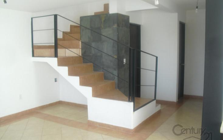 Foto de casa en venta en prolongacion los mejia 24 - 114 , campestre san juan 3a. etapa, san juan del río, querétaro, 1957590 No. 05