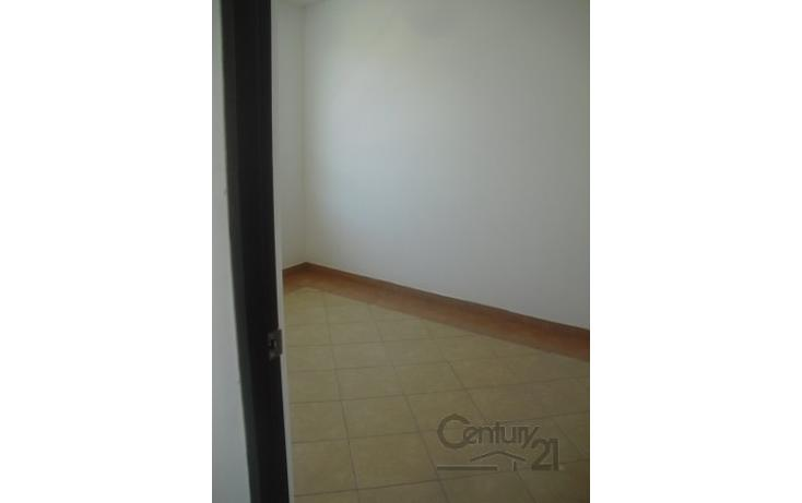 Foto de casa en venta en prolongacion los mejia 24 - 114 , campestre san juan 3a. etapa, san juan del río, querétaro, 1957590 No. 07