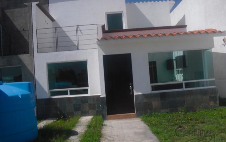 Foto de casa en venta en prolongacion los mejia 24 - 114 , campestre san juan 3a. etapa, san juan del río, querétaro, 1957590 No. 12
