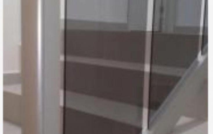 Foto de casa en venta en prolongación los mejia 24 casa 9, campestre san juan 1a etapa, san juan del río, querétaro, 1821630 no 02