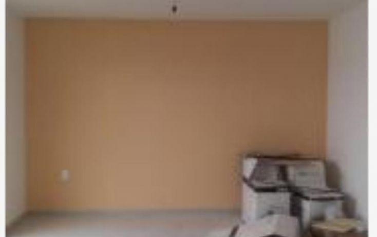 Foto de casa en venta en prolongación los mejia 24 casa 9, campestre san juan 1a etapa, san juan del río, querétaro, 1821630 no 03