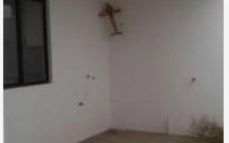Foto de casa en venta en prolongación los mejia 24 casa 9, campestre san juan 1a etapa, san juan del río, querétaro, 1821630 no 05
