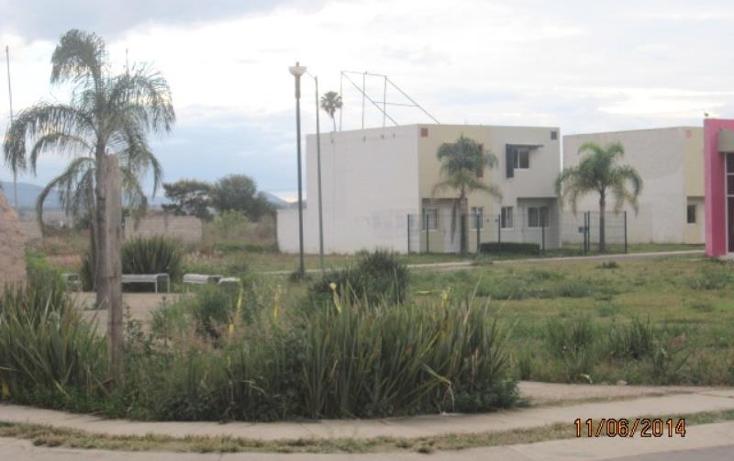 Foto de terreno comercial en venta en prolongaci?n manuel dieguez sin n?mero, santa lucia, zapopan, jalisco, 1902838 No. 06