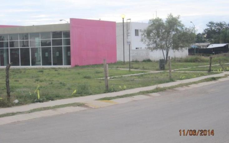 Foto de terreno comercial en venta en prolongaci?n manuel dieguez sin n?mero, santa lucia, zapopan, jalisco, 1902838 No. 07