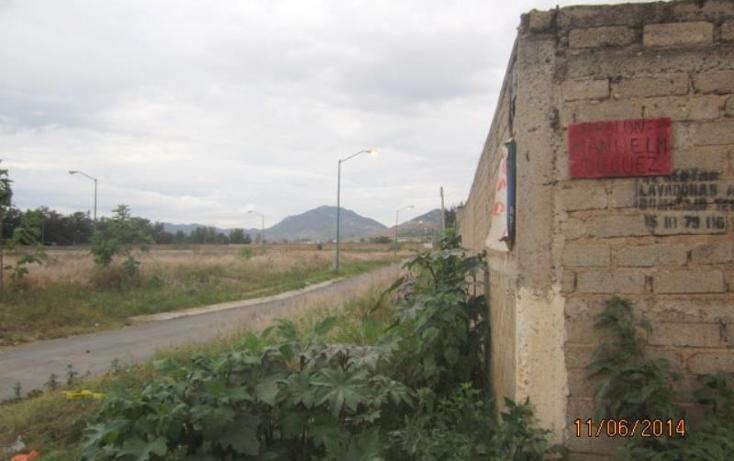 Foto de terreno comercial en venta en prolongaci?n manuel dieguez sin n?mero, santa lucia, zapopan, jalisco, 1902838 No. 08