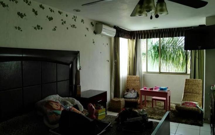Foto de casa en venta en  0, mariano otero, zapopan, jalisco, 2008038 No. 04