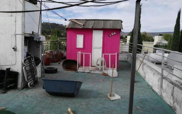 Foto de casa en venta en  0, mariano otero, zapopan, jalisco, 2008038 No. 06