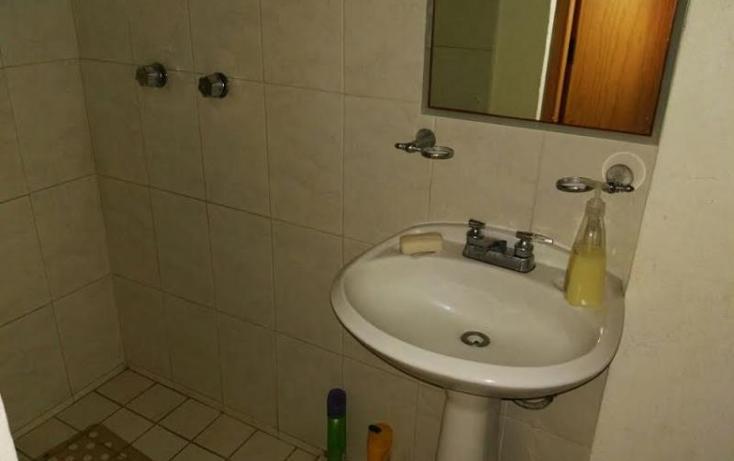 Foto de casa en venta en  0, mariano otero, zapopan, jalisco, 2008038 No. 08