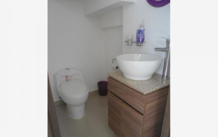 Foto de casa en renta en prolongacion mariano otero 05, arenales tapatíos, zapopan, jalisco, 1902776 no 09
