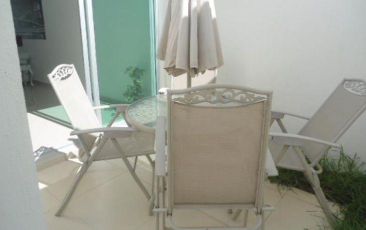 Foto de casa en renta en prolongacion mariano otero 05, arenales tapatíos, zapopan, jalisco, 1902776 no 12