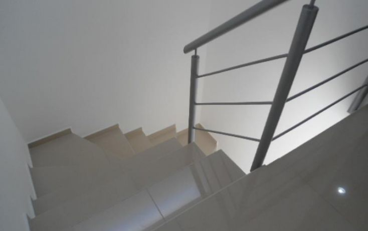 Foto de casa en renta en prolongacion mariano otero 05, arenales tapatíos, zapopan, jalisco, 1902776 no 13