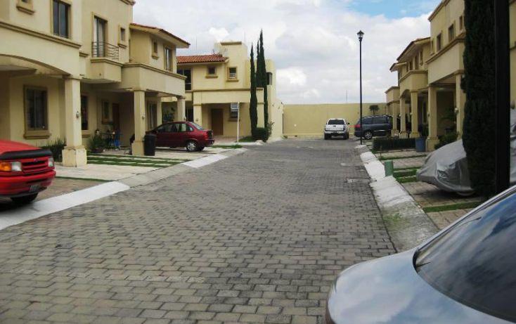 Foto de casa en venta en prolongación mariano otero 261 coto 1, barrio de san miguel, san pedro tlaquepaque, jalisco, 1995272 no 01