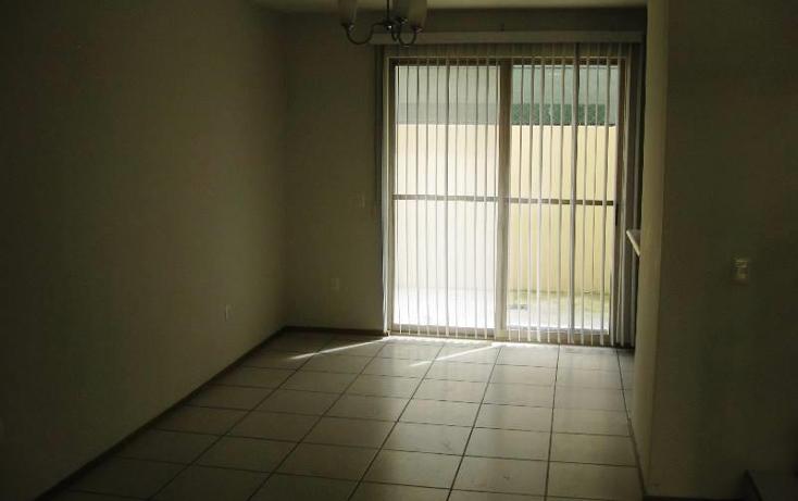 Foto de casa en venta en prolongación mariano otero 261 coto 1, el sereno, san pedro tlaquepaque, jalisco, 1995272 No. 02