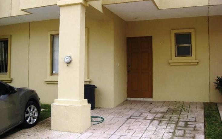 Foto de casa en venta en prolongación mariano otero 261 coto 1, el sereno, san pedro tlaquepaque, jalisco, 1995272 No. 03