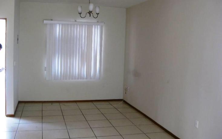 Foto de casa en venta en prolongación mariano otero 261 coto 1, el sereno, san pedro tlaquepaque, jalisco, 1995272 No. 04