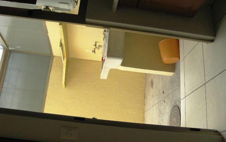 Foto de casa en venta en prolongación mariano otero 261 coto 1, el sereno, san pedro tlaquepaque, jalisco, 1995272 No. 08