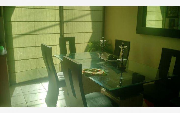 Foto de casa en venta en prolongacion mariano otero, mariano otero, zapopan, jalisco, 2008038 no 01