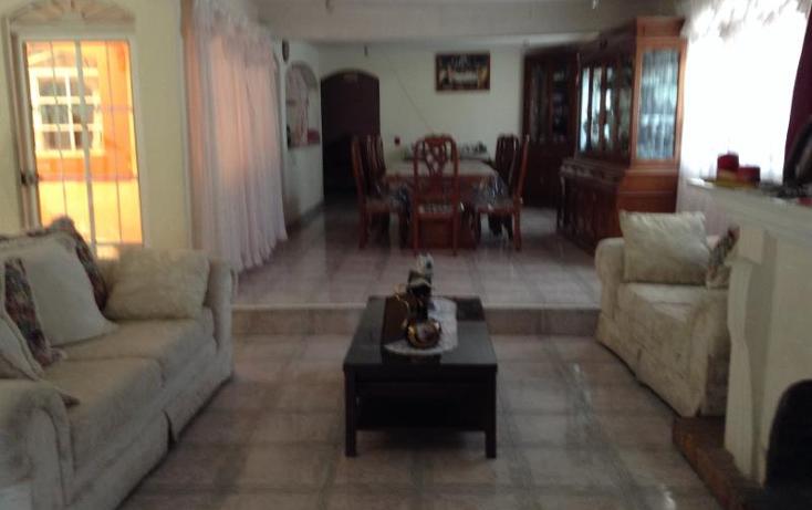 Foto de casa en venta en prolongaci?n melchor ocampo 1, la herradura, calpulalpan, tlaxcala, 559676 No. 01
