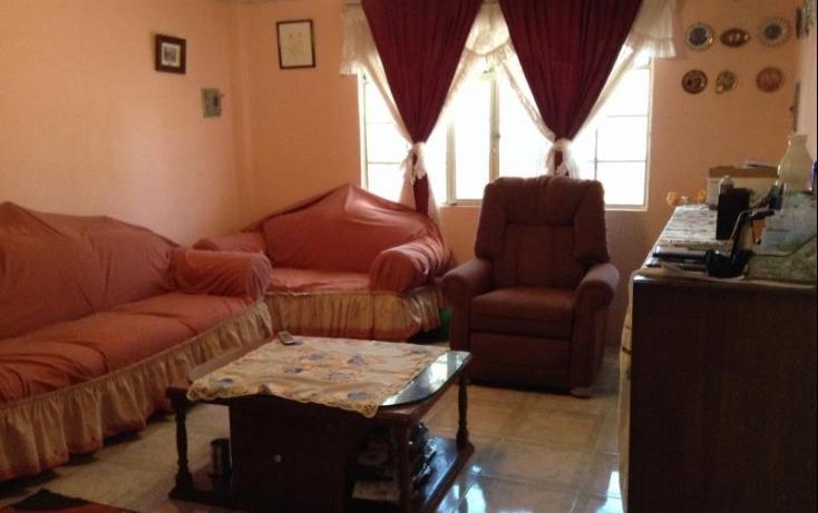 Foto de casa en venta en prolongación melchor ocampo 1, la herradura, calpulalpan, tlaxcala, 559676 no 02